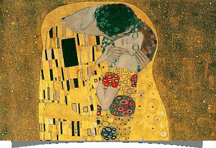 Gustav_Klimt3.jpg