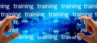 training-1848689.jpg
