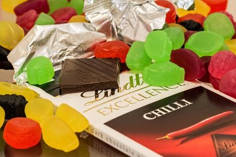 chocolate-864901