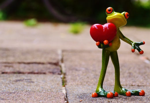 love-903163