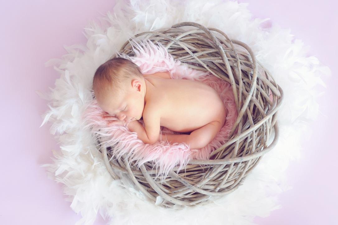 baby-784608