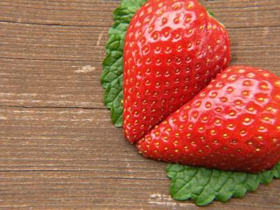 strawberry-2239462