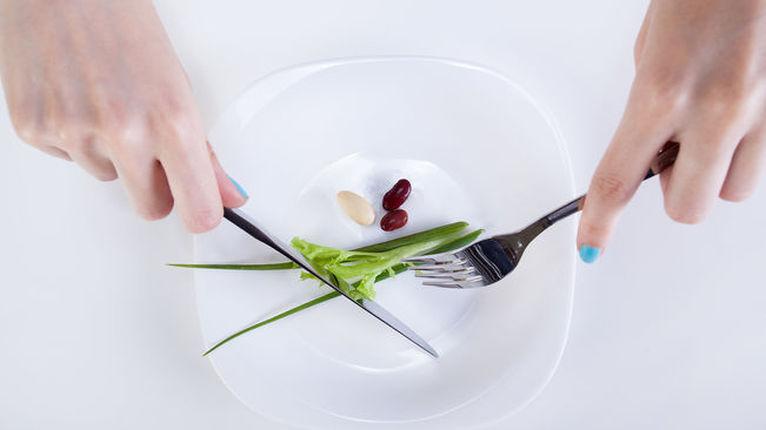 sentiment-culpabilitat-aliat-menjar-Nadal_2140596102_58898676_766x431
